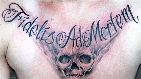 honor tattoo designs 28 honor designs 55 best loyalty designs