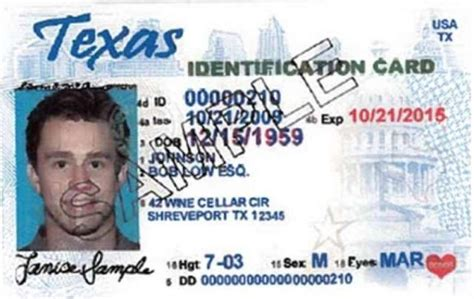 Corpus Christi Drivers License Office by Judge Voter Id Will Be Enforced This November