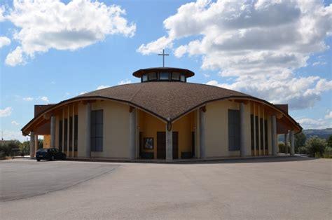 ufficio di collocamento roseto degli abruzzi provincia di teramo chiesa beata teresa di calcutta a