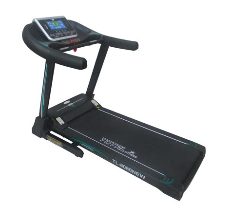 Alat Fitnes Lari alat fitnes lari ukuran besar cocok untuk berat badan