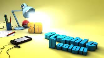 create 3d design graphics 3d graphic design