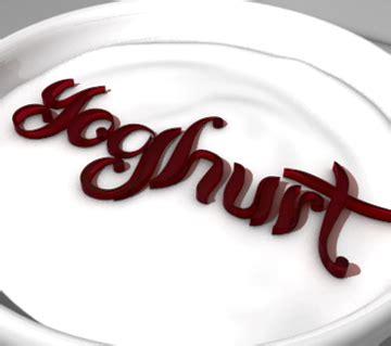 video cara membuat yoghurt sederhana cara membuat yoghurt sederhana dan praktis aneka resep