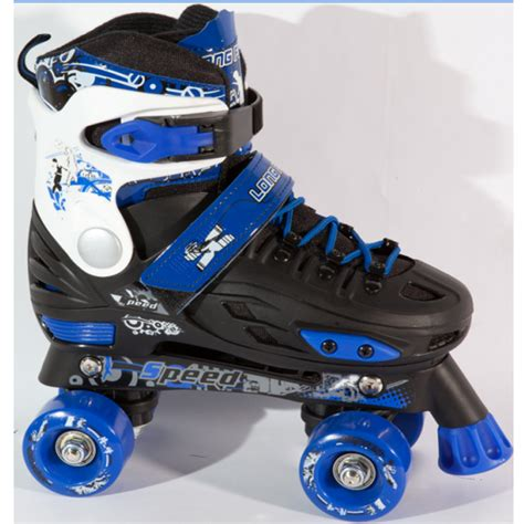 comfortable roller skates comfortable roller skates 28 images soft and