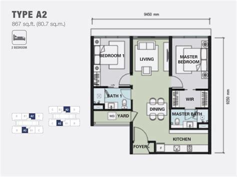 klcc floor plan review for klcc propsocial