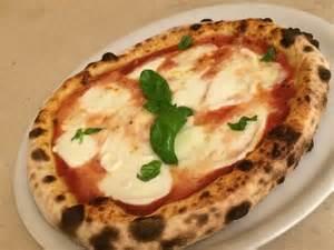 pizzeria gazebo pizzeria vecchio gazebo a molfetta al top in puglia