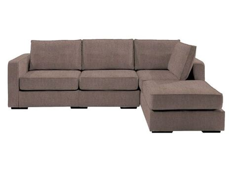 Lovesac Sectional by Pin By Simple Eats On Home Sweet Home