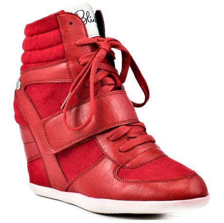 Weadges Blink sneakers wedges sneaker heels