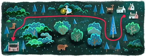laura secord canadian heroine google doodle