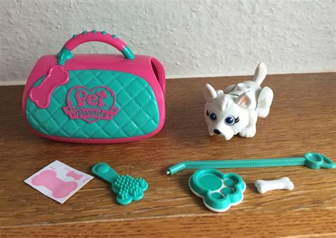 puppy parade my mummy s pennies pet parade carry kit review