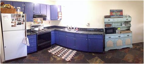 best way to clean kitchen floor how to best clean your kitchen floor the made thing