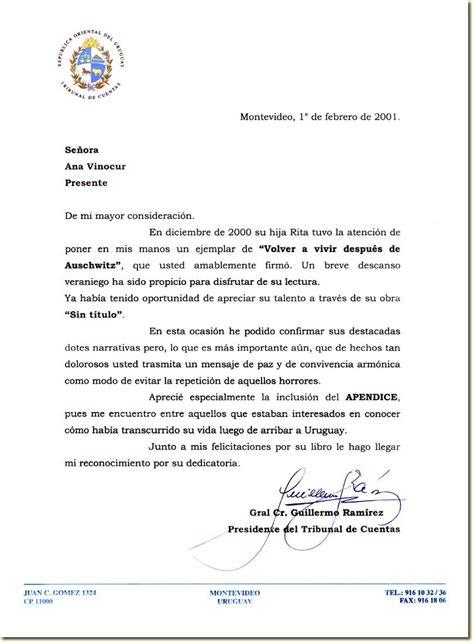 Carta Formal Al Director articulos2