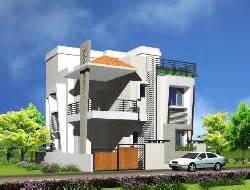 Design House 20x50 by 20x50 House Design Gharexpert 20x50 House Design