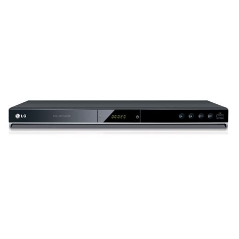 Dvd Player Trisonic By 36 Shop dvd players lg karaoke dvd player was sold for r101 00