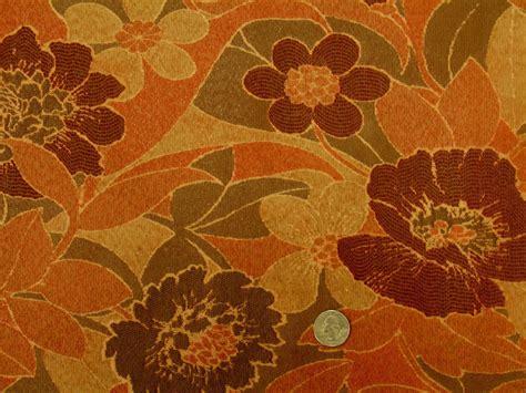 Crypton 174 Concertex Zenus Villandry Tangier Modern Floral