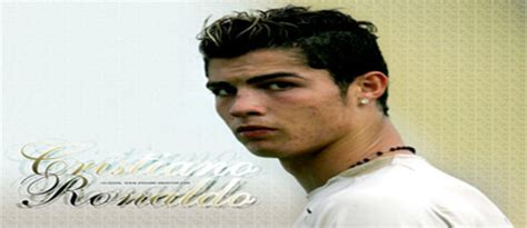 cristiano ronaldo biography kidzworld cristiano ronaldo biography