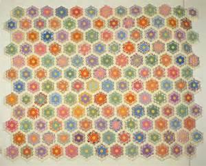 grandma flower garden quilt pattern quilts e to h quilt exhibit hosted by the nebraska