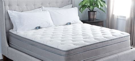 select comfort mattress reviews select comfort sleep number stock bounces back quickly