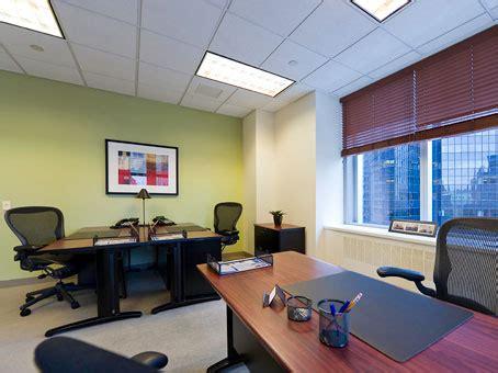regus meeting rooms meeting rooms in grand central regus uk