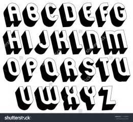 Christmas Tree Stencil - glenn forsyth media workplace a z letter font design monday may idolza