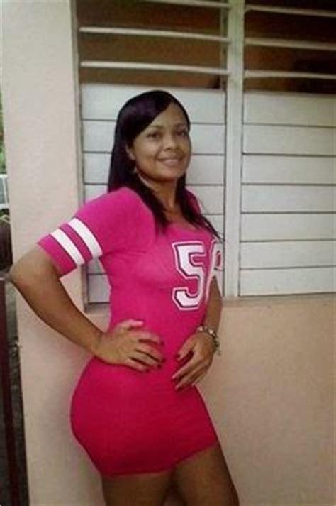 maduras en españa mujer peruana busca hacer amistades duraderas conseguir