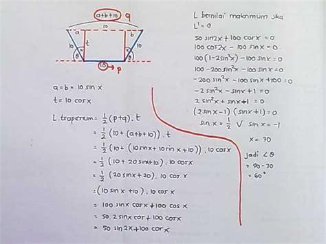 Voucher Ruangbelajar 3 Hari 11 Ips Sma 1 info math for education