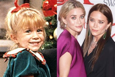 twins full house image gallery olsen twins full house