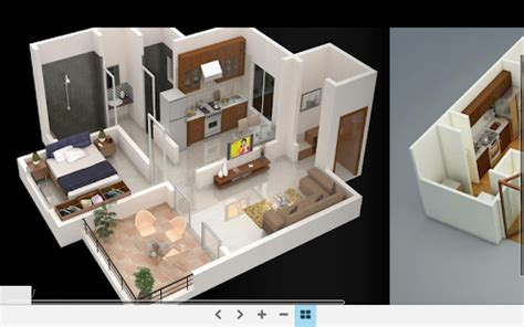 home design 3d free for android 3d home plans android apps on google play
