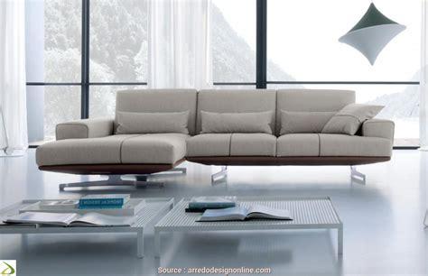 divano bicolore 4 divani bicolore immagini jake vintage