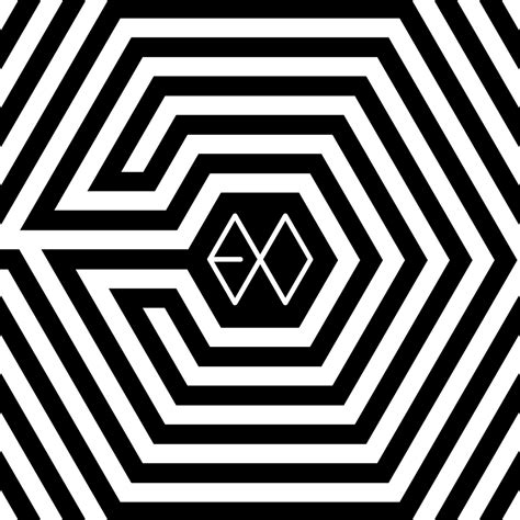 exo discography album lyrics exo k overdose tune up