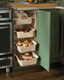 kitchen designs storage