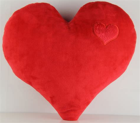 Shaped Pillows Sale by Wedding Sweet Shaped Throw