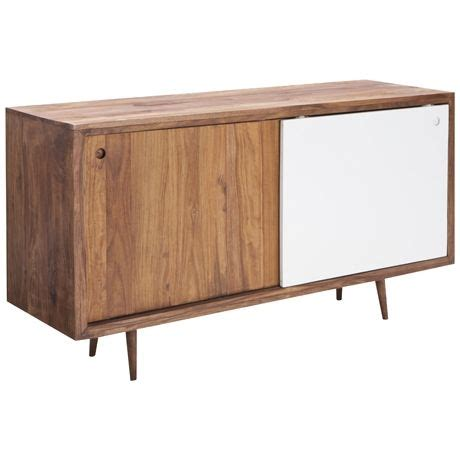 Tv Cabinet Freedom by Sixties Buffet Freedom Furniture And Homewares Possible