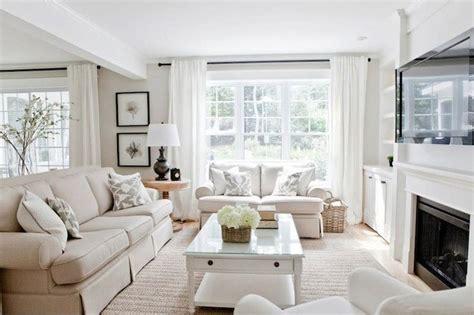 light cream  beige living room design ideas living