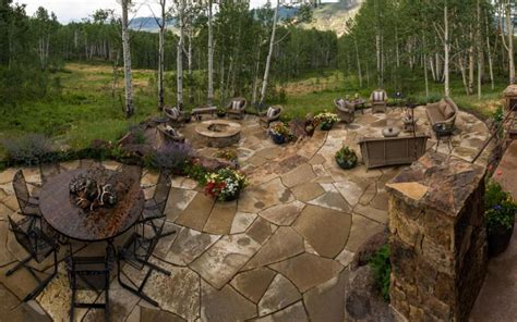 hardscapes rocky mountain trees landscaping inc