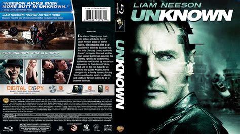 download film unknown blu ray unknown movie blu ray custom covers unknown custom blu