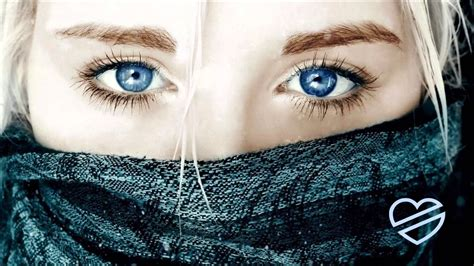 behind blue eyes limp bizkit behind blue eyes coopa dubstep remix youtube