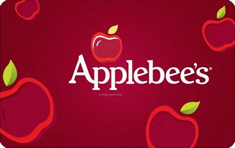 Where Can I Use Applebees Gift Card - gift cards china wholesale gift cards page 39