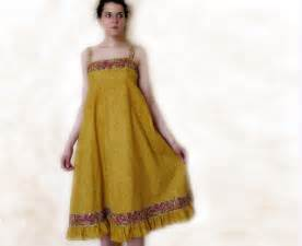 cheap summer dresses cheap summer dresses photo album out there s a