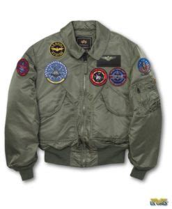 Jaket Bomber B G S R Wings Navy the vintage b 15 jacket is available at us wings