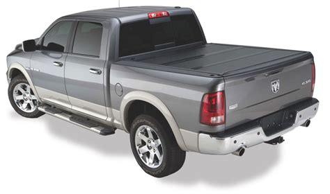 Chevy Colorado Bed Cover Undercover Flex Folding Truck Bed Cover For Chevy Colorado