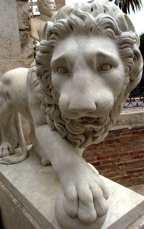 imagenes antiguas de esculturas gallery image gallery escultura