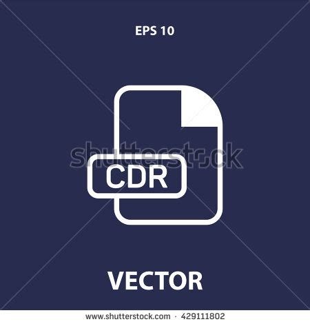 eps format extension cdr stock photos royalty free images vectors shutterstock