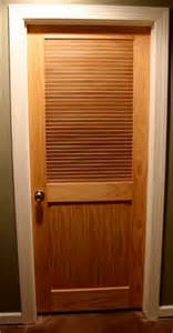 Solid Wood Interior Doors Home Depot by Buying Basement Doors How To Not It Up Finished