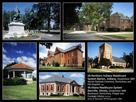 northern virginia churches
