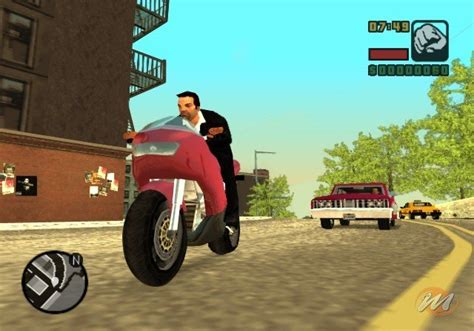 trucchi grand theft auto liberty city stories psp macchine volanti grand theft auto liberty city stories ps2