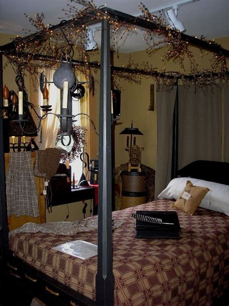 Primitive Bedroom Furniture 9 Best Images About Some Of Our Furniture On