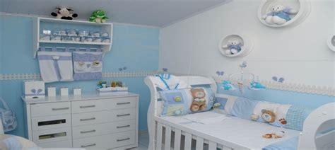 decoração quarto de bebê tema bonecas decora 195 167 195 163 o quarto de bebe masculino 194 dicas e ideias