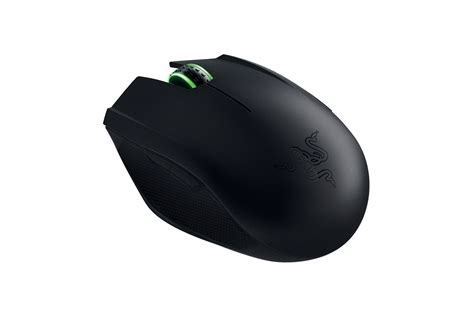 Mouse Razer razer orochi 2015 gaming mouse wired wireless mouse