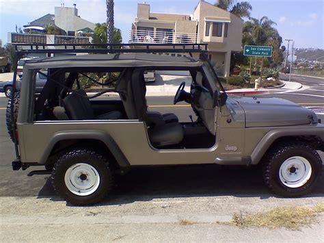 jeep pop up tent trailer 100 jeep pop up tent trailer r pod travel trailer