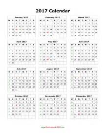 search results for calendar 2015 cuti bersama calendar